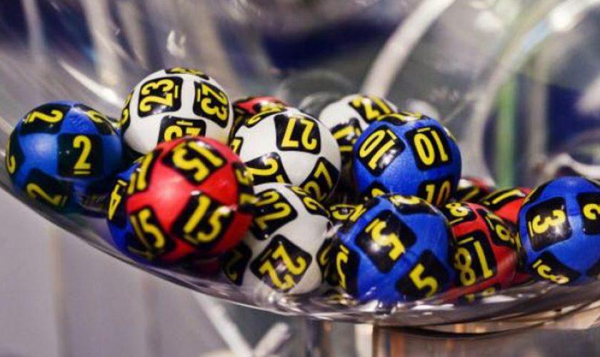 Loto 6/49, Joker, Noroc, Noroc Plus, Loto 5 din 40. Toate numerele de duminică, 7 februarie