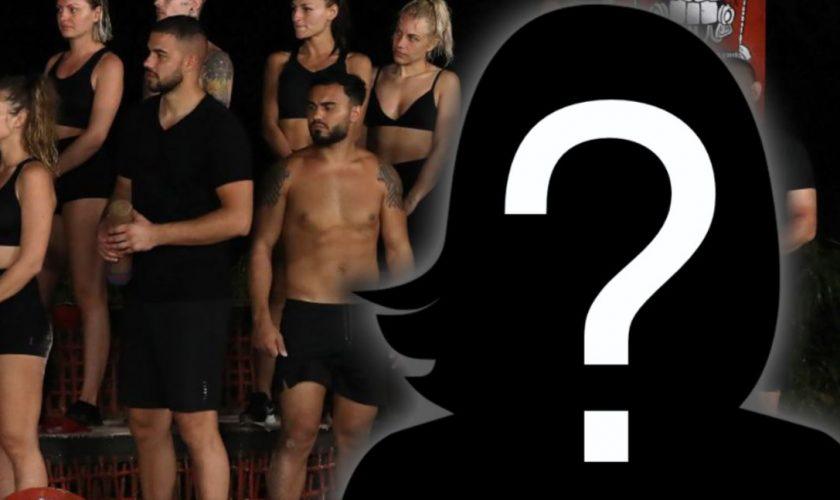 Cine este noua concurentă din echipa Faimoșilor. Veste incredibilă la Survivor România 2021