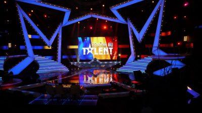 Premiu uriaș la Românii Au Talent! Câți bani ar putea să primească câștigătorul sezonul 11 al emisiunii de la PRO TV