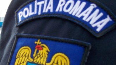 Salarii Poliția Română. Sumele nesimțite încasate de agenți și directori. E revoltător!