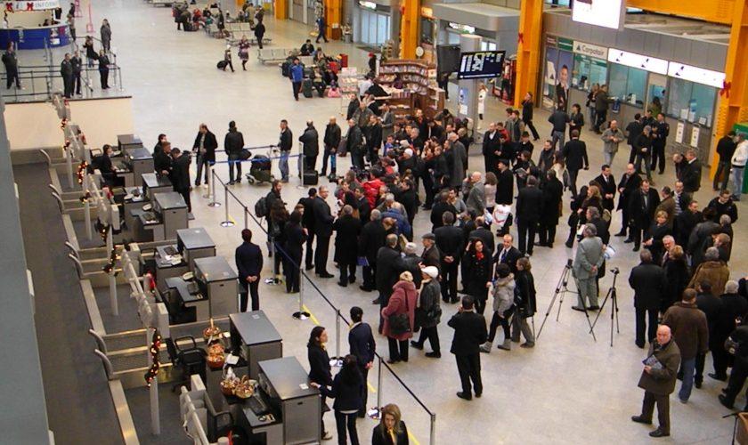 Schimbări pentru călătoriile în Germania. E oficial, ce a anunțat MAE