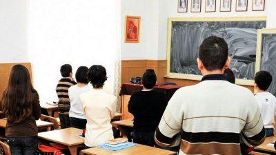 Ce sporuri colosale au preoții care predau Religia în școli. Iau mai mult ca orice profesor