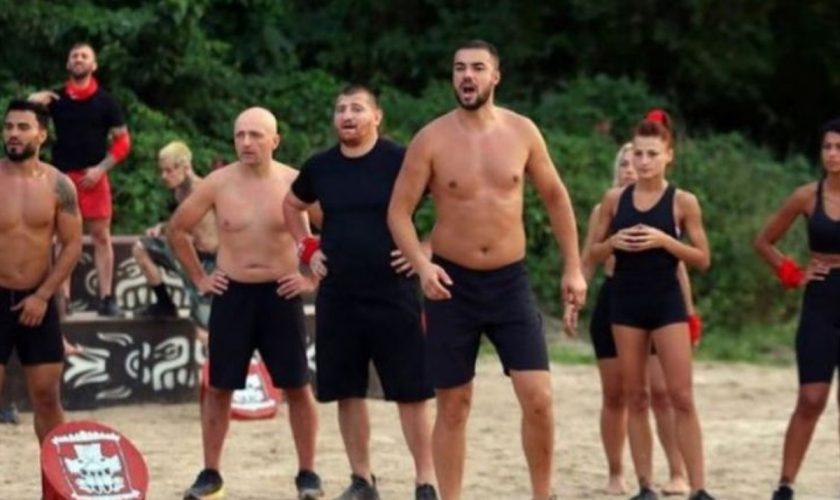 Cine este favorit să câștige Survivor România. Au apărut cotele la pariuri
