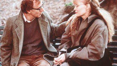 Ce le făcea Woody Allen fiicelor sale, după ce le abuza intim. Adevărul a ieșit la iveală