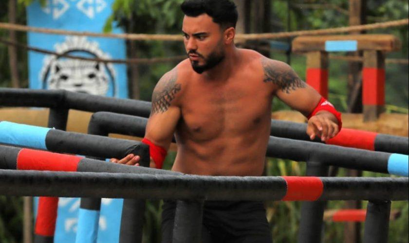 Când revine Jador la Survivor România 2021. Prezentatorul a făcut marele anunț azi