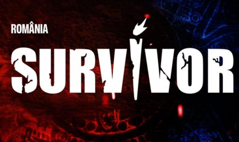 Care sunt concurenții de la Survivor care au operații estetice