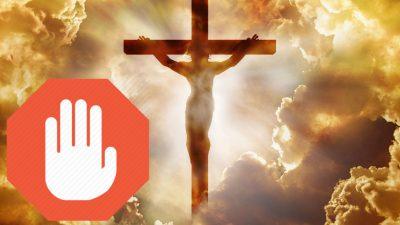 Ce e interzis să faci în Postul Paștelui. Trebuie să respecți această regulă 40 de zile