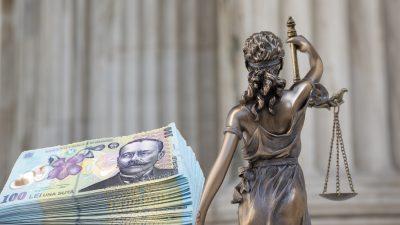 Ce s-a întâmplat cu pensionarea anticipată a magistraților. Vești bune pentru români