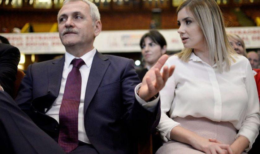 Ce se întâmplă în relația lui Liviu Dragnea cu Irina Tănase după ce va ieși din închisoare. Veste de ultimă oră (exclusiv)