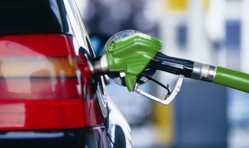 Ce se întâmplă cu prețul carburantului. Surpriză neplăcută pentru milioane de șoferi