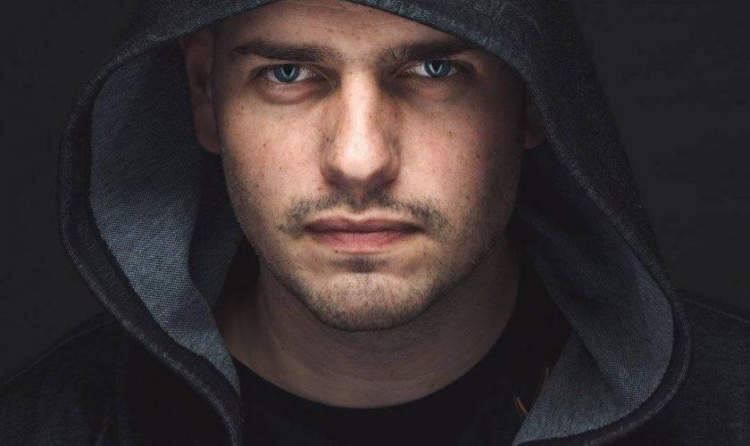 Cine este Matei Dima (BRomania) – cum a ajuns să aibă un succes nebun în România