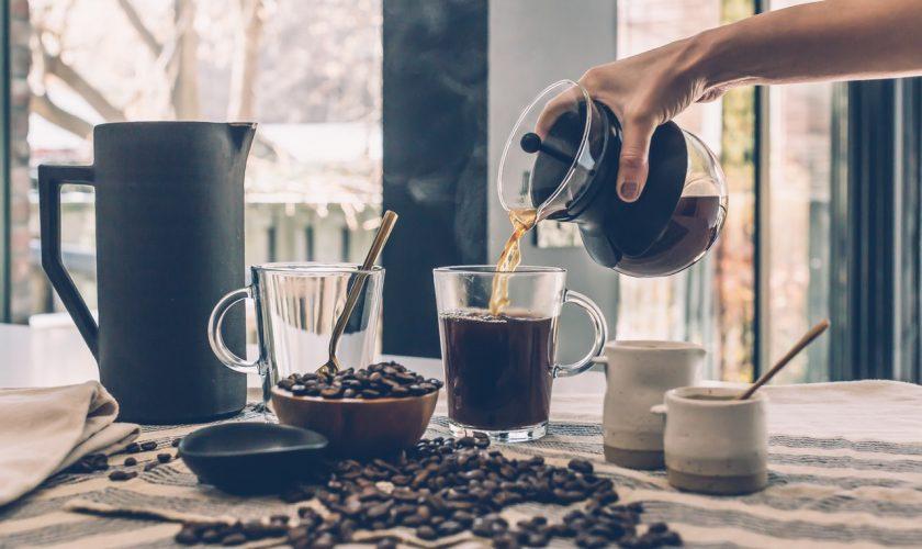 Cum transformi cafeaua într-un medicament natural. Ingredientele secrete care o fac 'magică'