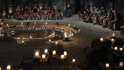 De la Puterea Dragostei la Survivor România?! Concurentul care poate fi mare surpriză de la Kanal D