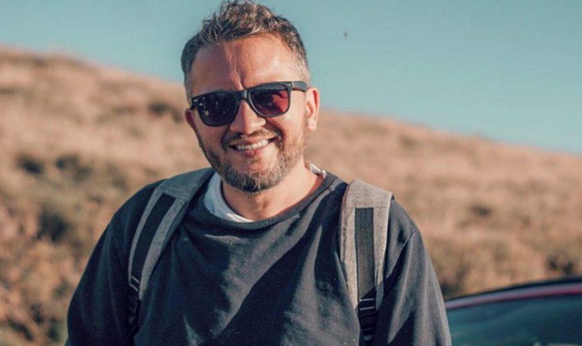 """Florin Grozea, fostul membru Hi-Q, a dat drumul unei afaceri destinate influencerilor: """"Ne dorim să fim prezenți în minim 3 țări"""""""