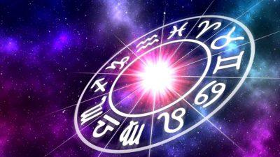 Horoscop 10 martie. O zodie are azi parte de schimbări pe care nu și le-a dorit