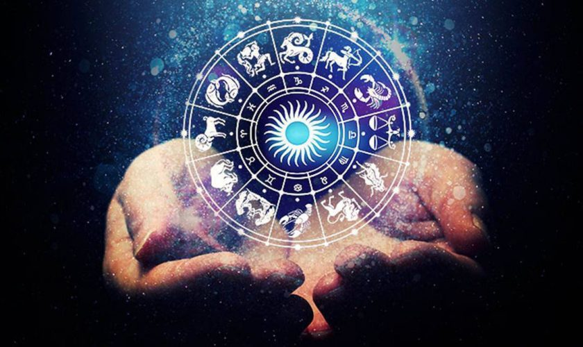 Horoscop 11 martie 2021. Zodia care are nevoie de o pauză, totul se va schimba