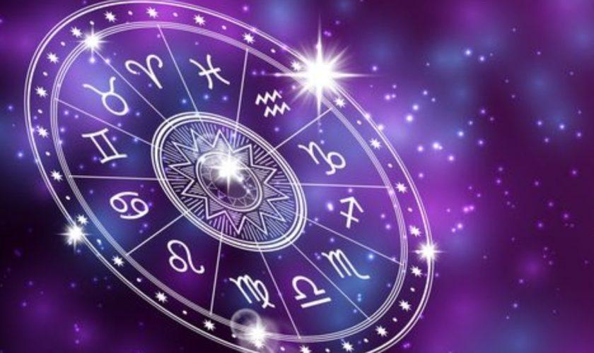 Horoscop 14 martie. Zodia care trebuie să ia pauză de la tot sau nu îi este bine