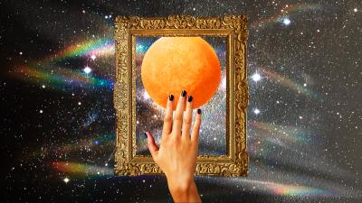 Horoscop 25 martie 2021. Zodia care are planuri în viitorul apropiat