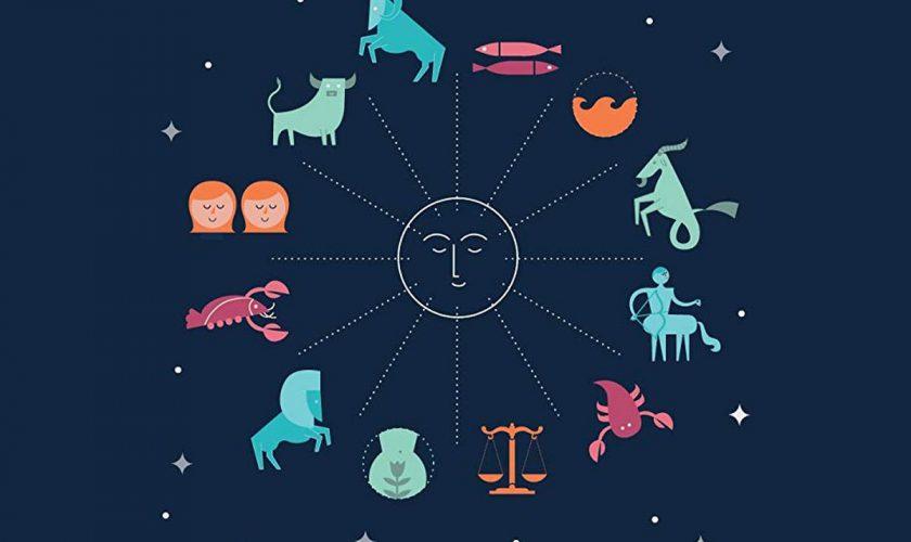 Horoscop Urania 6-12 martie 2021. Zodia care se va afirma în această săptămână