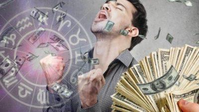 Horoscop. 5 zodii care iubesc banii mai mult decât orice pe lumea asta