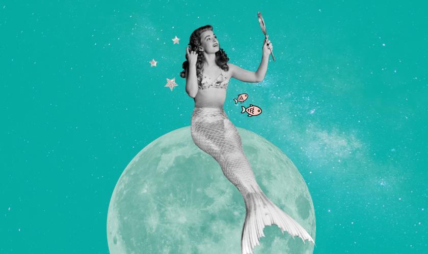 Horoscop. Pietrele norocoase ale Peștilor. Nativii trebuie să le poarte zilnic