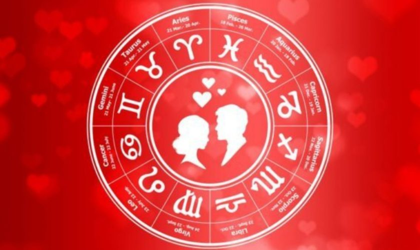 Horoscopul dragostei. Ce fac bărbații într-o relație în funcție de zodie