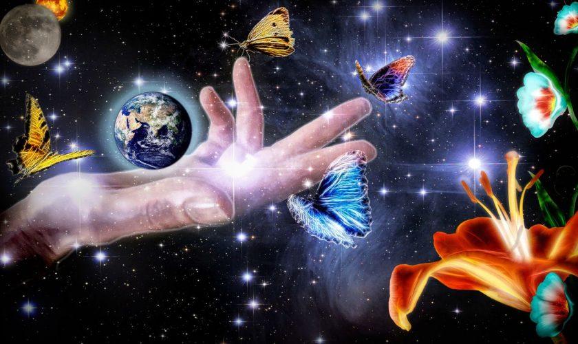 Horoscopul primăverii 2021. Zodiile care își schimbă viața în următoarele 3 luni