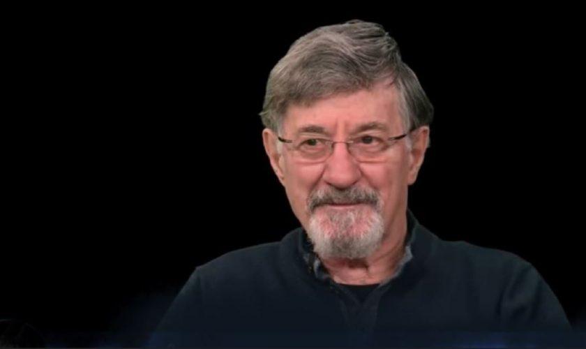 Ion Caramitru, desființat la Kanal D. Mesajul din emisiunea lui Denise Rifai