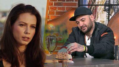 Iuliana Luciu are o relație cu fostul iubit al Andreei Mantea? Sora Nicoletei dă cărțile pe față