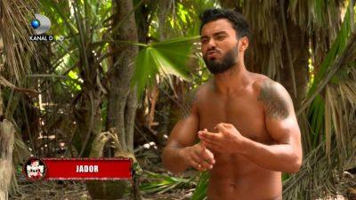Jador, marele absent de la Survivor România 2021. Daniel Pavel a făcut marele anunț