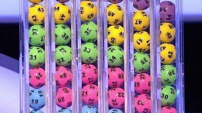 Loto 6 din 49 și Joker. Toate numerele și toți câștigătorii de la extragerea de joi, 25 martie