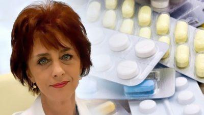 Medicul român care susține că face minuni în pandemie. Cum ar fi salvat 100% din pacienții cu covid-19