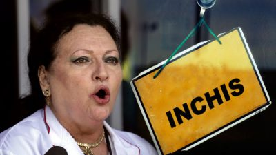 """Monica Pop, acuzații grave la adresa celor care au decis închiderea magazinelor: """"Cum e posibil"""""""