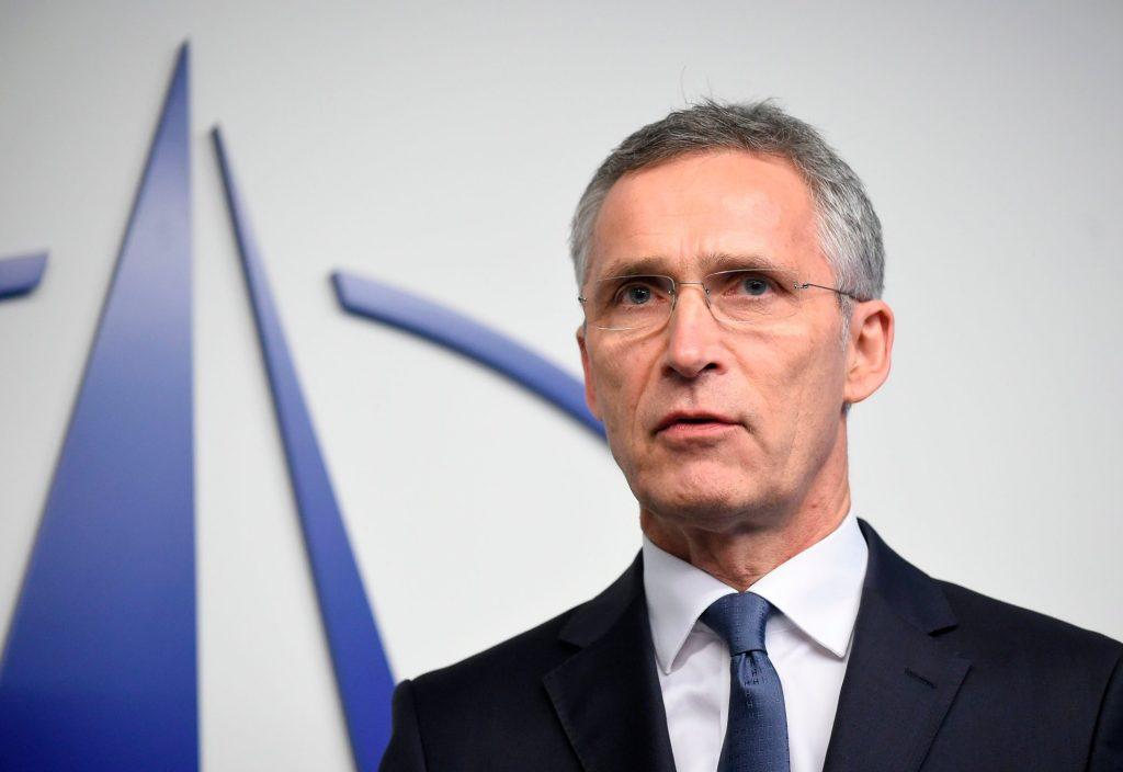 NATO face anunțul sumbru. Ce va face Rusia, pericol la granița României