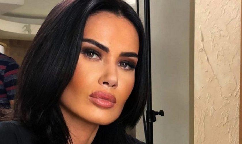 Oana Zăvoranu a schimbat rolul. De ce ajunge la tribunal cu o vedetă din showbizul românesc