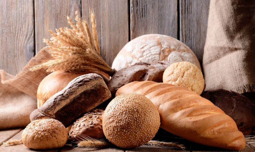 Pâinea care nu îngrașă. Cum poți consuma alimentul minune