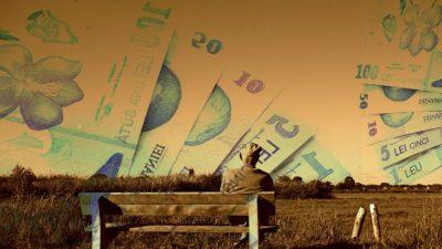 Pensii 2021. Cum afli câți bani ai la Pilonul II. Ai aici cel mai util ghid