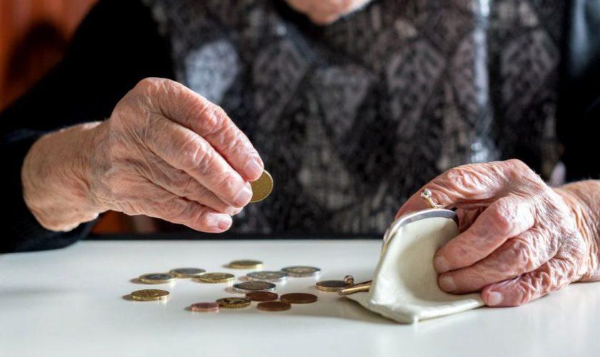 Pensii. Schimbarea asteptată de milioane de români. Anunțul oficial al Ralucăi Turcan