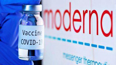 Se lucrează la noul vaccin Moderna. Ce trebuie să știți despre el