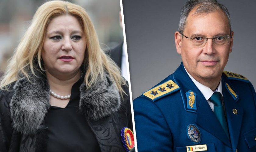 Secretul Dianei Șoșoacă a ieșit la iveală de 8 Martie. Ce legătură are Dumitru Prunariu, cosmonautul României