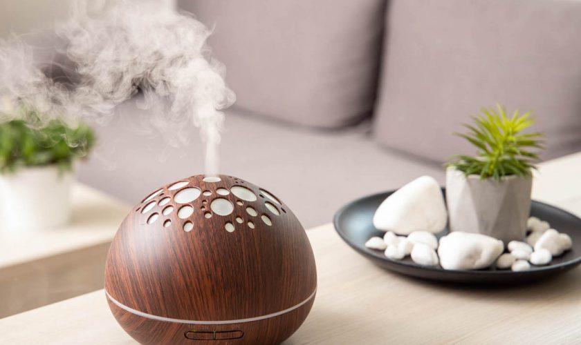Secretul aromaterapiei pe care românii nu îl știau. S-a aflat acum, e aur pentru sănătatea noastră