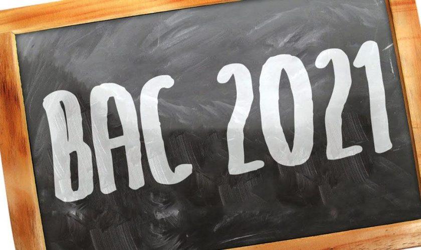 Simulare BAC 2021. Când se vor afișa rezultatele, de fapt. Află aici ce notă ai luat