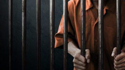 Un bărbat din Iași a fost condamnat la 10 ani de închisoare pentru crimă. Cum a fost descoperită fapta sa
