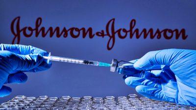 Vaccinul Johnson & Johnson – eficiență și efecte adverse. Ce este important de știut