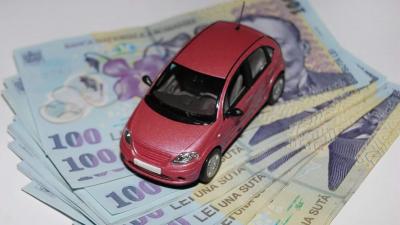 Vești proaste pentru toți șoferii români. Ce se întâmplă în 2021, scumpirea RCA este inevitabilă