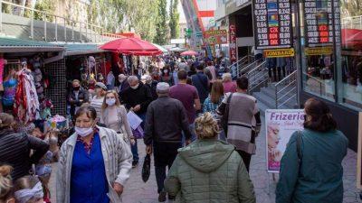 Vești bune pentru milioane de români! Ce pot face începând cu 15 martie 2021