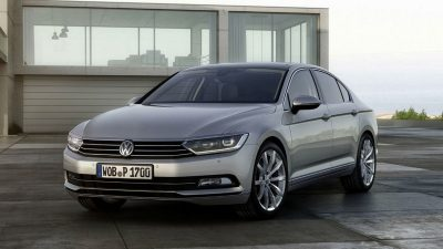 Gafă de proporții! Volkswagen își schimbă numele, însă tot procesul trebuia să fie secret