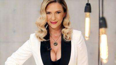 Adela Popescu, probleme în sarcină. Ce greutăți întâmpină vedeta de la Pro TV