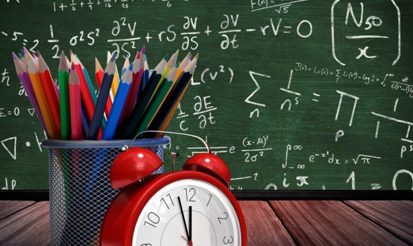 Anul școlar 2020-2021. Ce se întâmplă cu școlile din București, decizia din miez de noapte