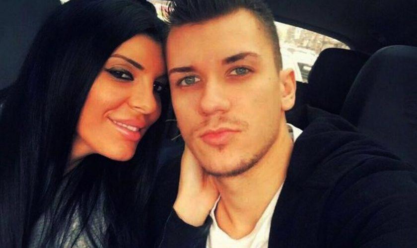 Andreea Tonciu, primele declarații despre divorț. A vorbit deschis despre ce îi face soțul ei